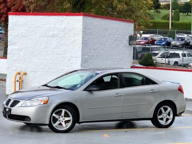2005-Pontiac-G6