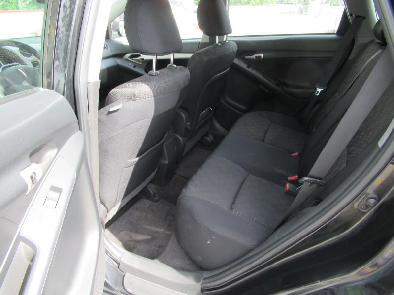 2009-Pontiac-Vibe
