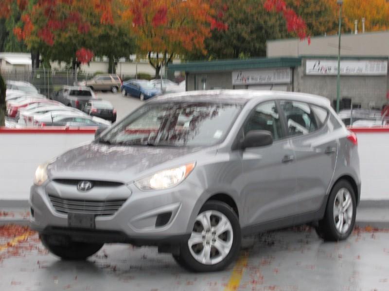 2010-Hyundai-Tucson