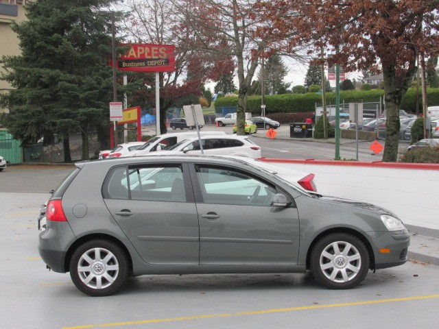 2007-Volkswagen-Rabbit