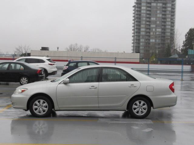 2002-Toyota-Camry