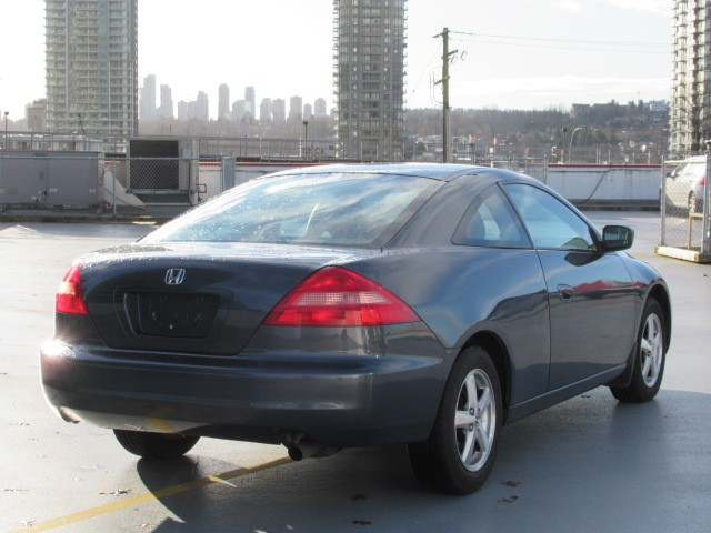 2004-Honda-Accord