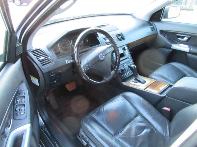 2005-Volvo-XC90