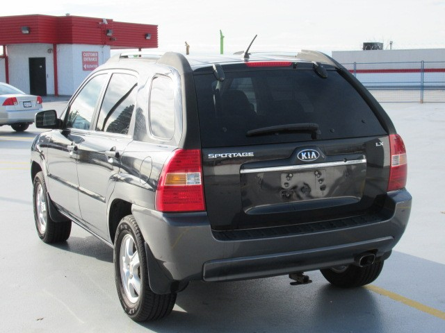 2007-Kia-Sportage