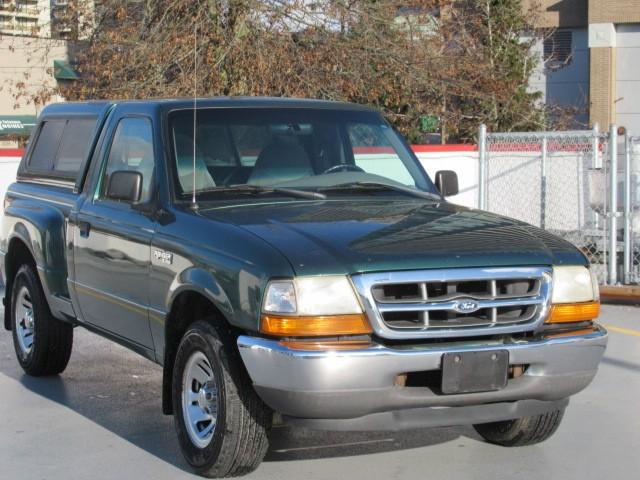 1999-Ford-Ranger