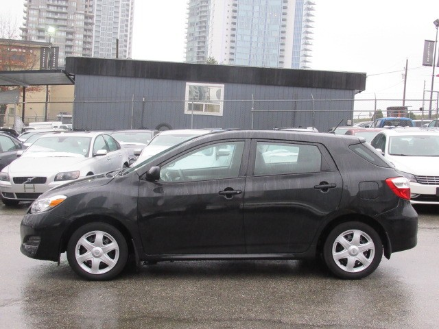 2014-Toyota-Matrix