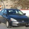 2003-Honda-Accord