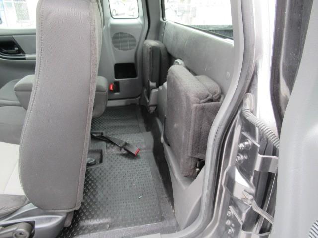 2007-Ford-Ranger