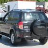 2003-Toyota-RAV4