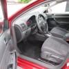 2007-Volkswagen-Jetta Sedan