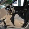 2002-Toyota-Sienna