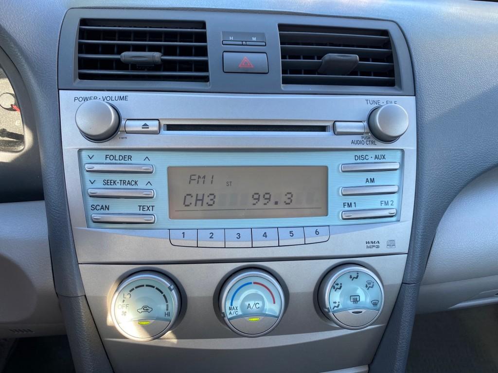 2007-Toyota-Camry