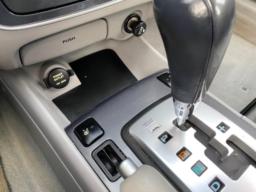 2007-Hyundai-Sonata