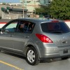 2007-Nissan-Versa