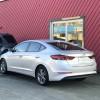 2018-Hyundai-Elantra