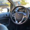 2014-Ford-Fiesta