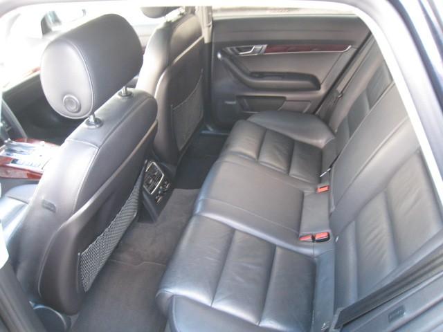 2007-Audi-A6