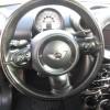 2011-MINI-Cooper S Countryman