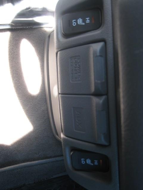 2008-Honda-Odyssey