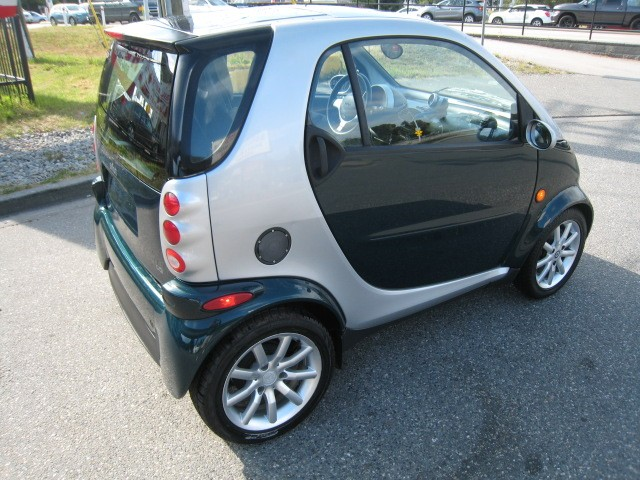 2006-Smart-Fortwo