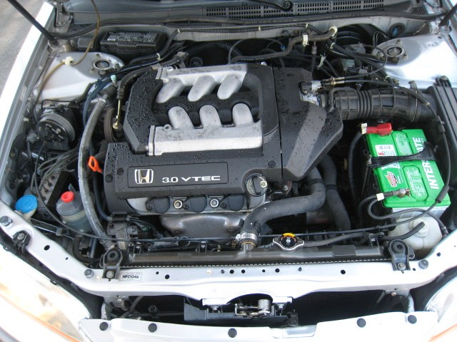 2002-Honda-Accord