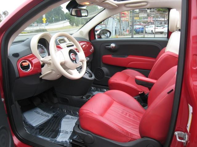 2013-Fiat-500L