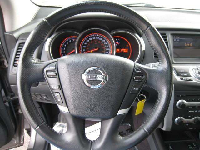 2010-Nissan-Murano