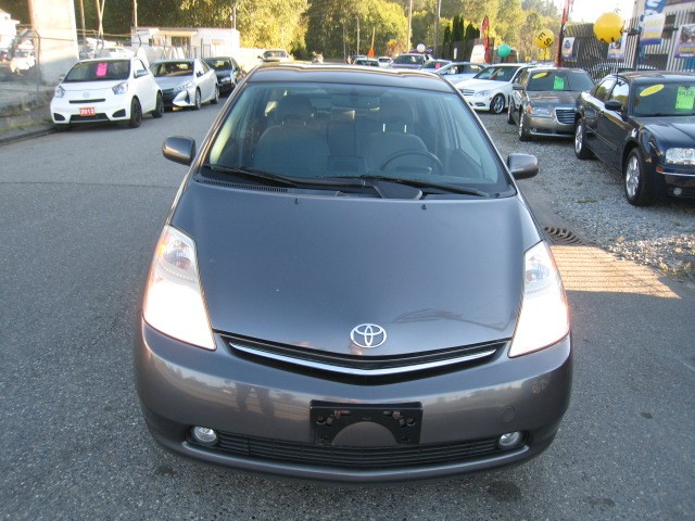 2007-Toyota-Prius