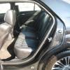 2012-Chrysler-300C