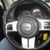 2015-Jeep-Compass