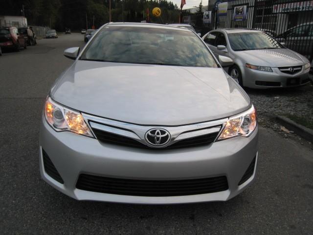 2012-Toyota-Camry