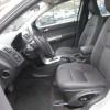 2006-Volvo-S40