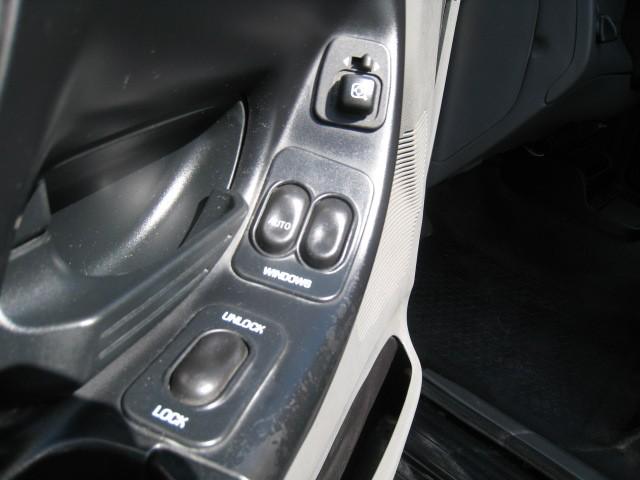 2004-Ford-Ranger
