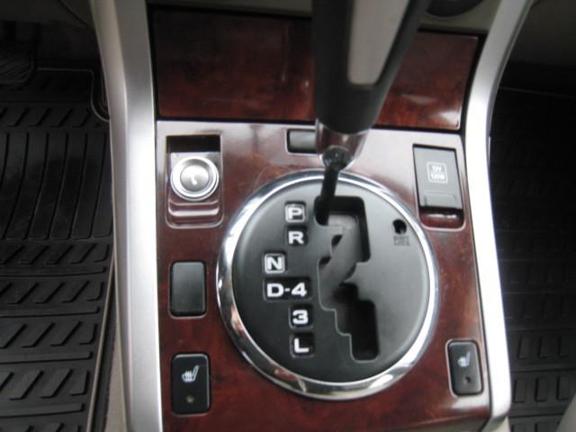 2010-Suzuki-Grand Vitara