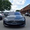 2017-Tesla-Model S