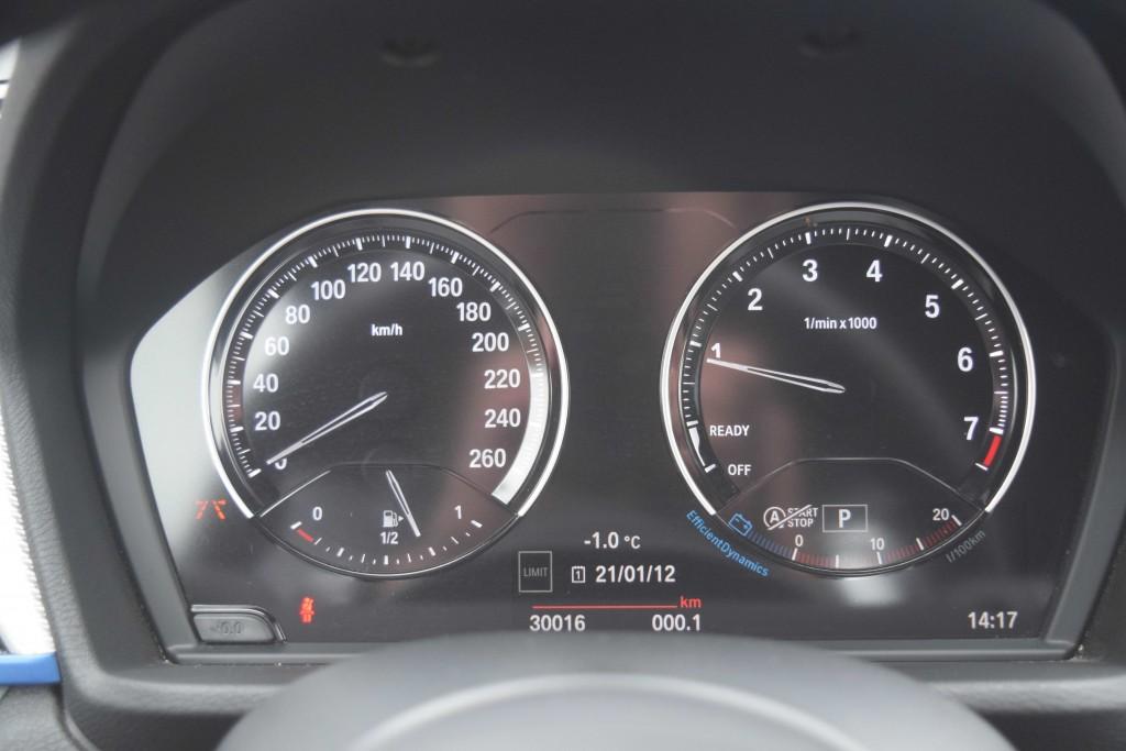 2018-BMW-X1