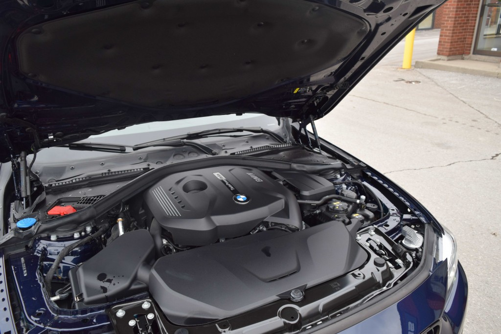 2020-BMW-4 Series