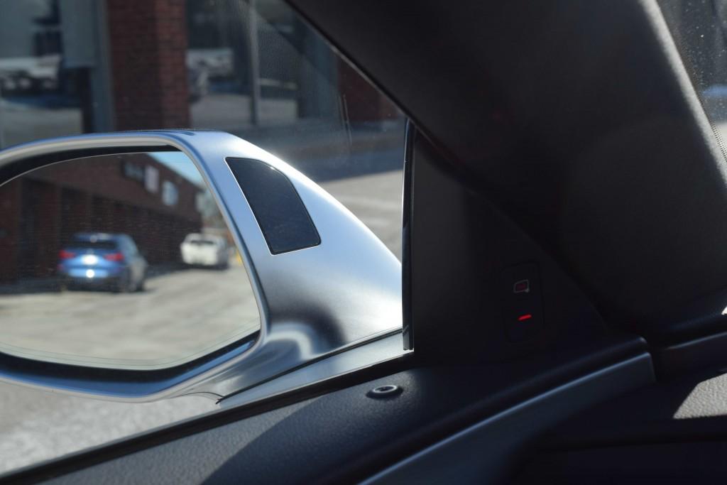 2013-Audi-S7