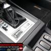 2011-Mitsubishi-Lancer