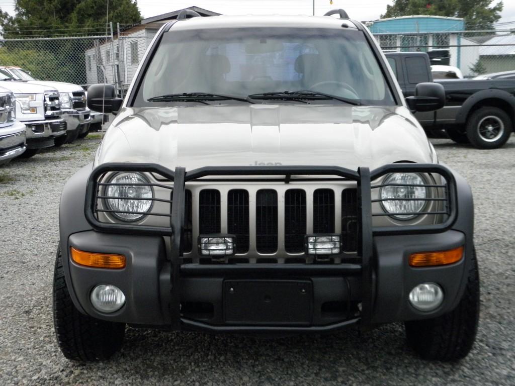 2003-Jeep-Liberty