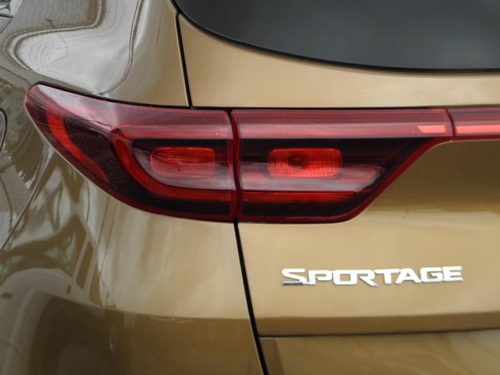 2020-Kia-Sportage