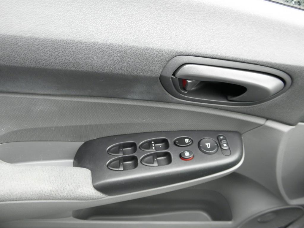 2008-Honda-Civic
