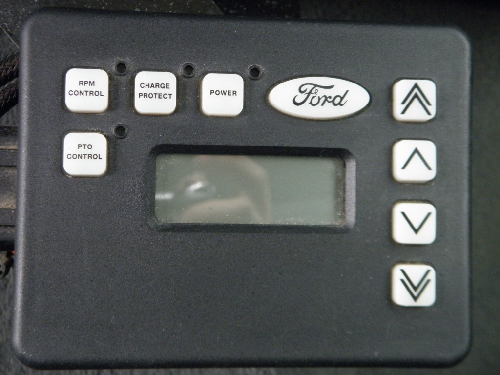 2003-Ford-F-350 Super Duty