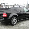 2010-Ford-Explorer Sport Trac