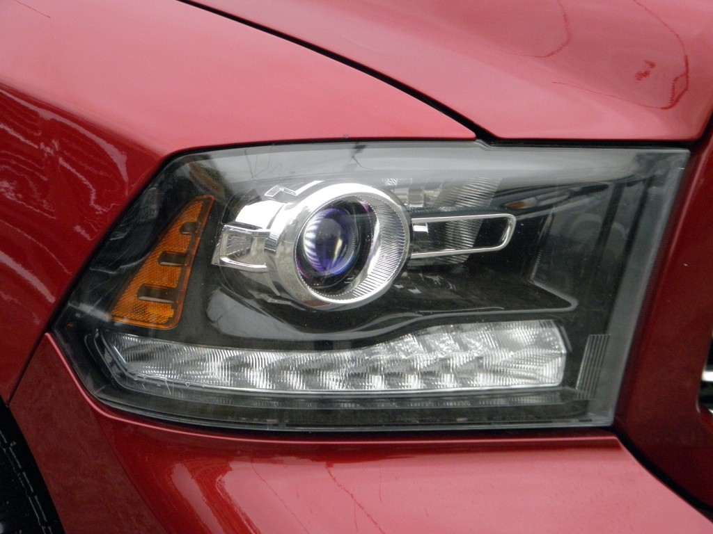 2013-Dodge-Ram 1500