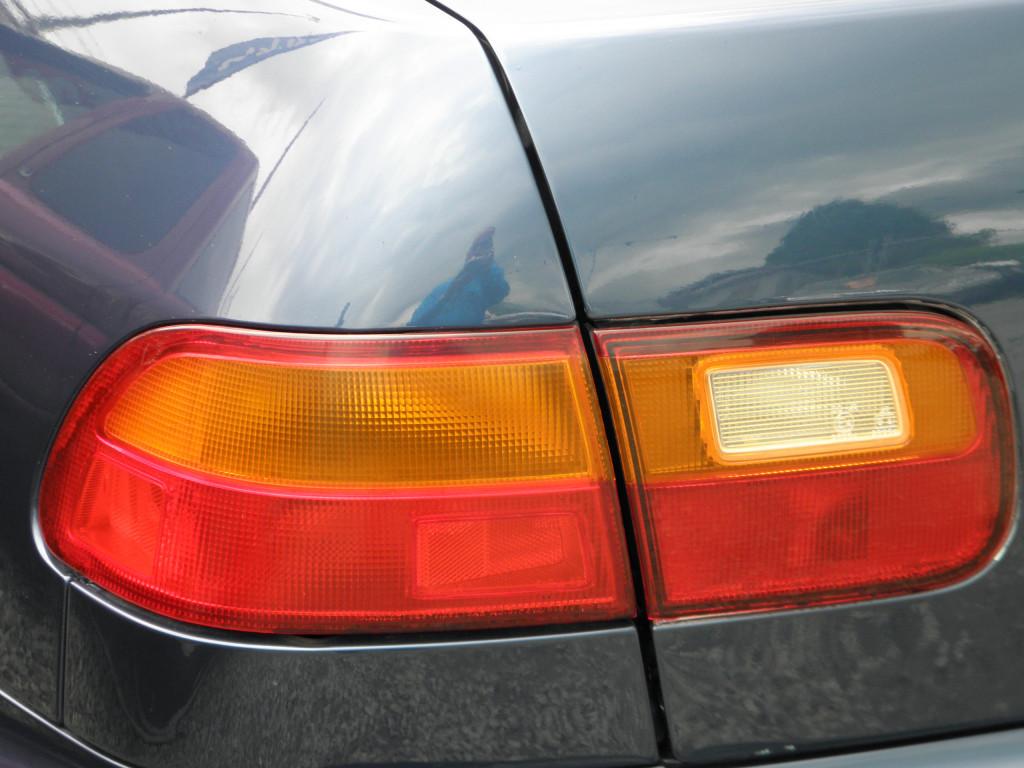 1992-Honda-Civic