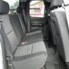 2010-Chevrolet-Silverado 1500