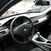2008-BMW-3 Series