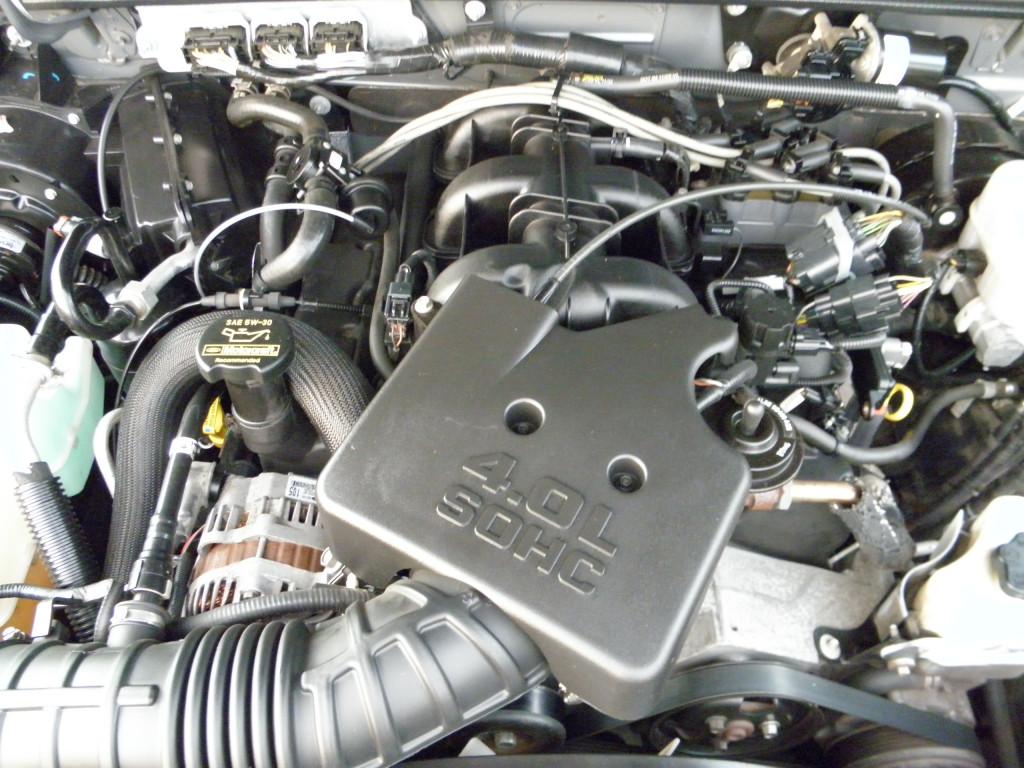 2010-Mazda-B4000