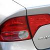 2006-Honda-Civic